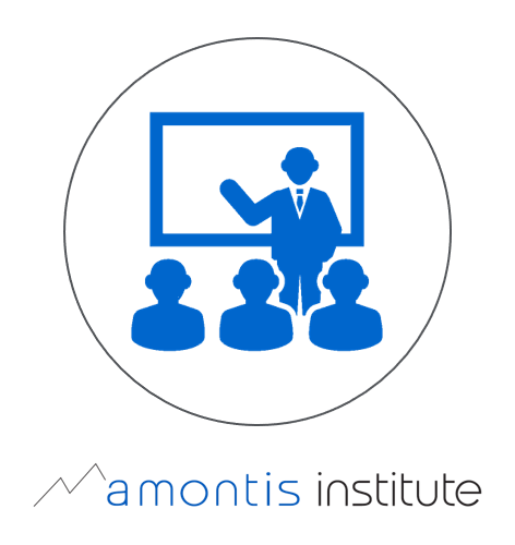 amontis institute